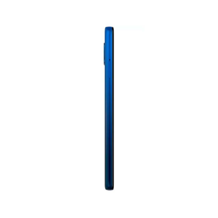MOTO E7 PLUS XT2081 64GB AZUL