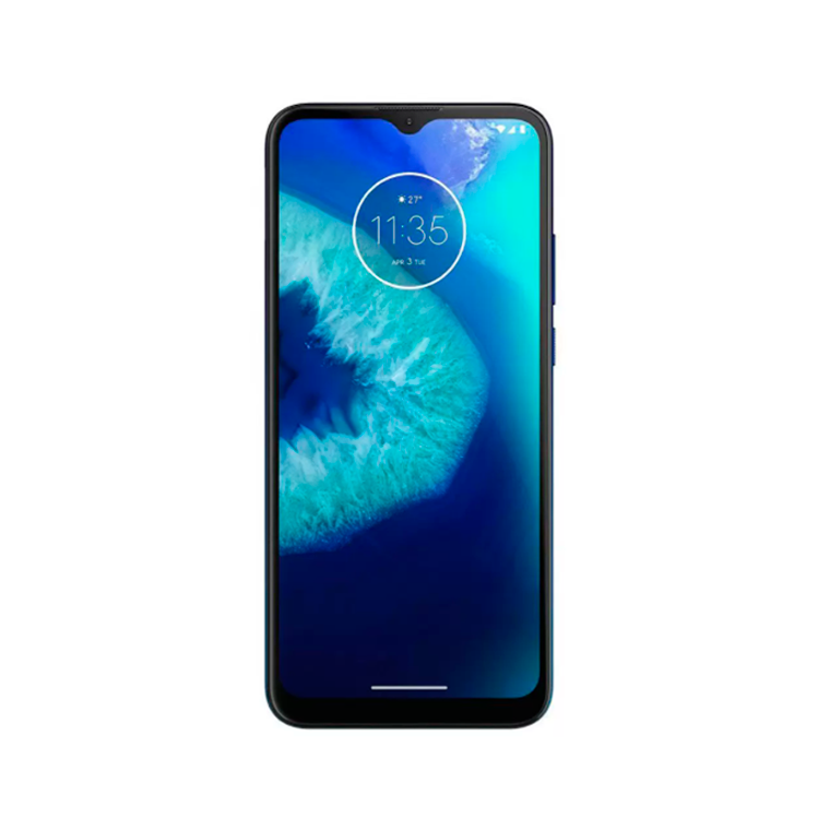MOTO G8 POWER LITE XT2055 64GB AZL
