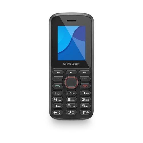 MULTILASE P9134 UP PLAY 3G