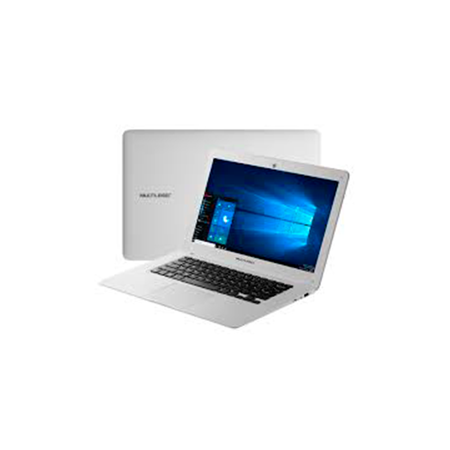 NOTEBOOK LEGACY 14.1POL PC210 MULTIL