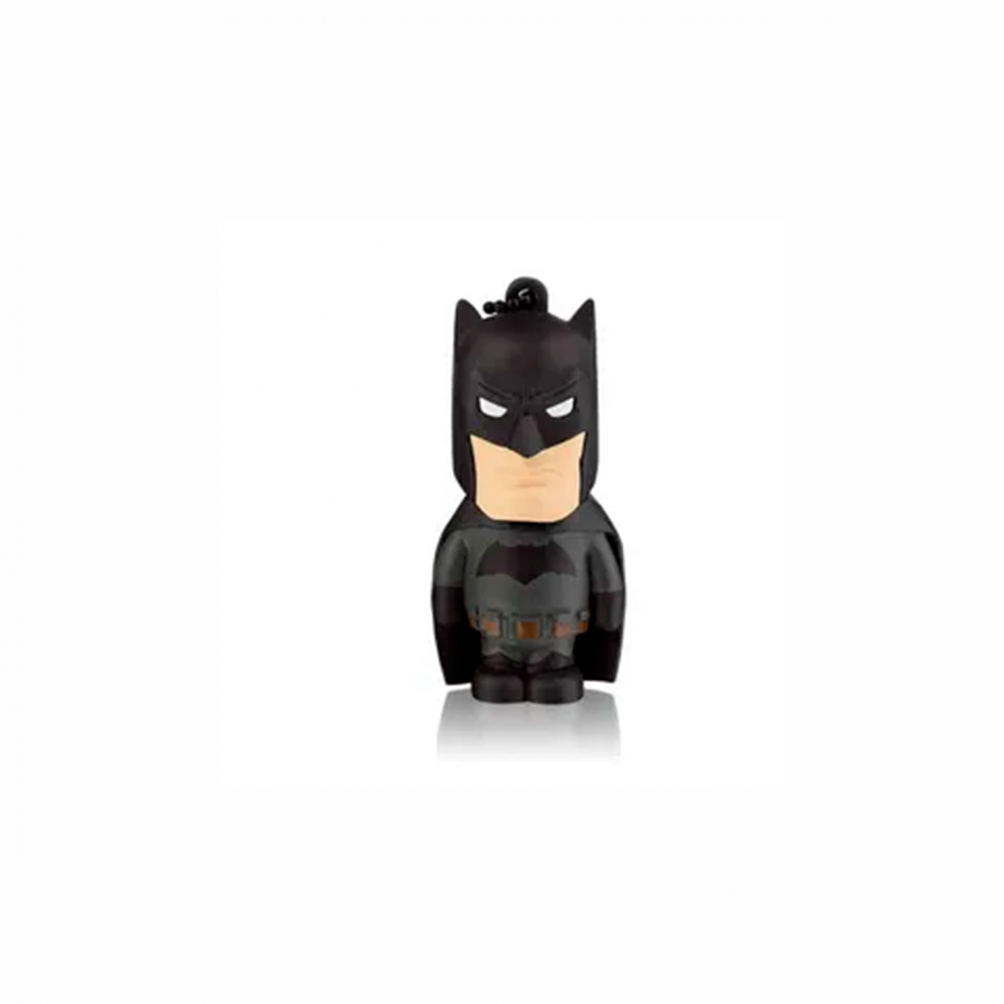 PENDRIVE BATMAN 8GB PD085 MULTILASER
