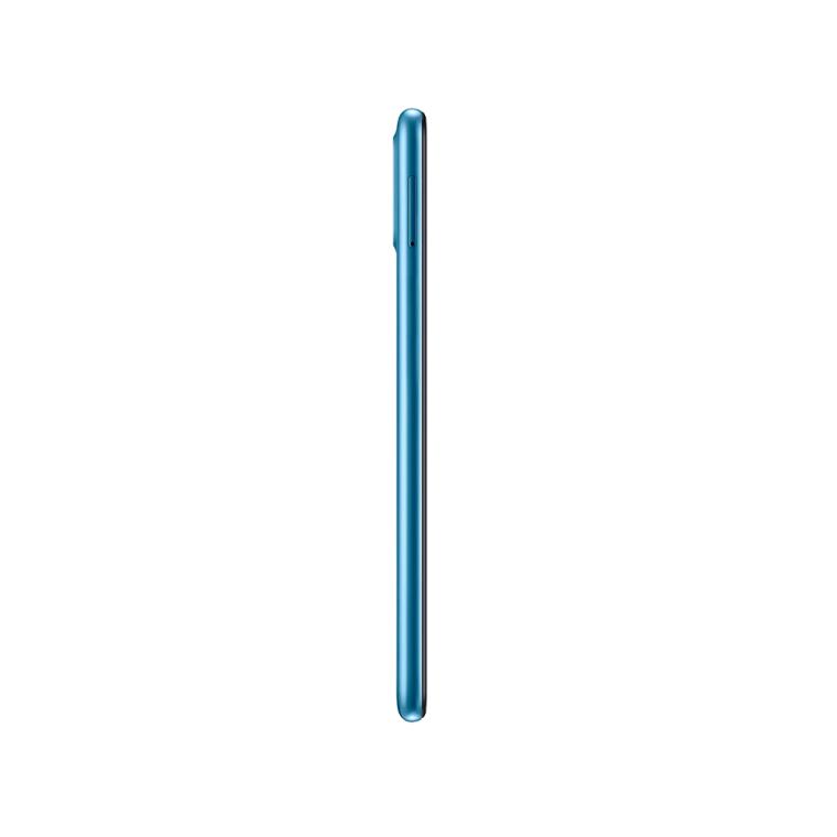 SAMSUNG A11 A115M 64GB AZUL
