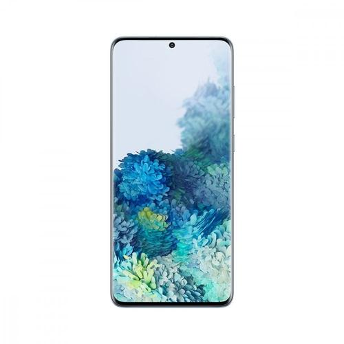 SAMSUNG S20 PLUS G985 128GB AZUL