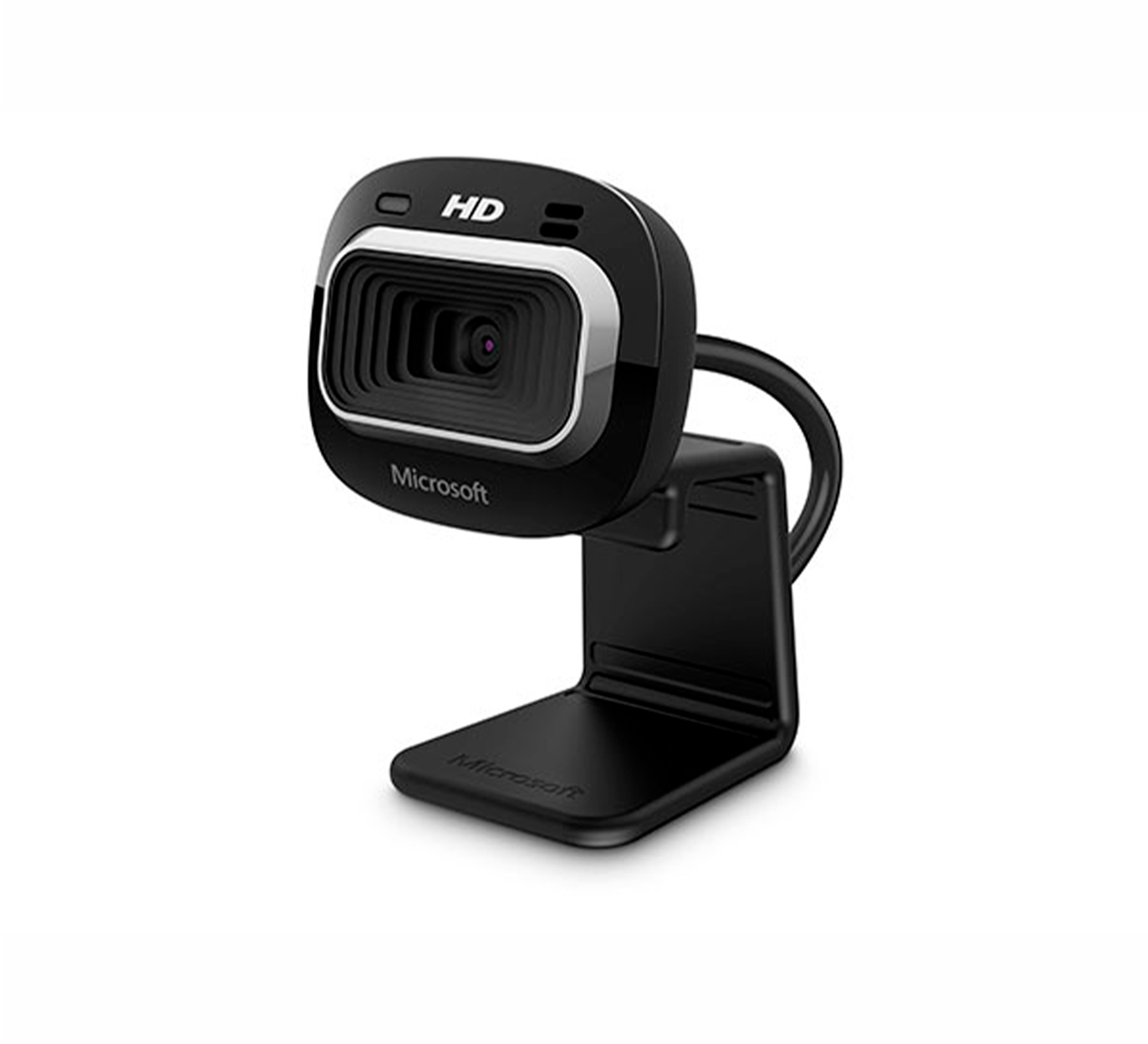 WEBCAM HD3000 USB PTA T3H00011 MICROSOFT