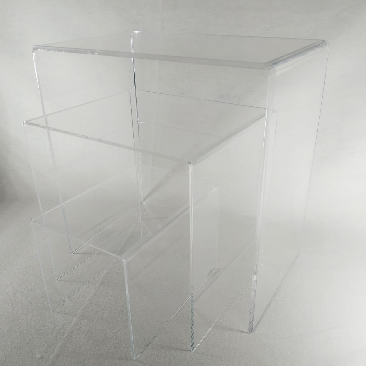 Organizador Display G