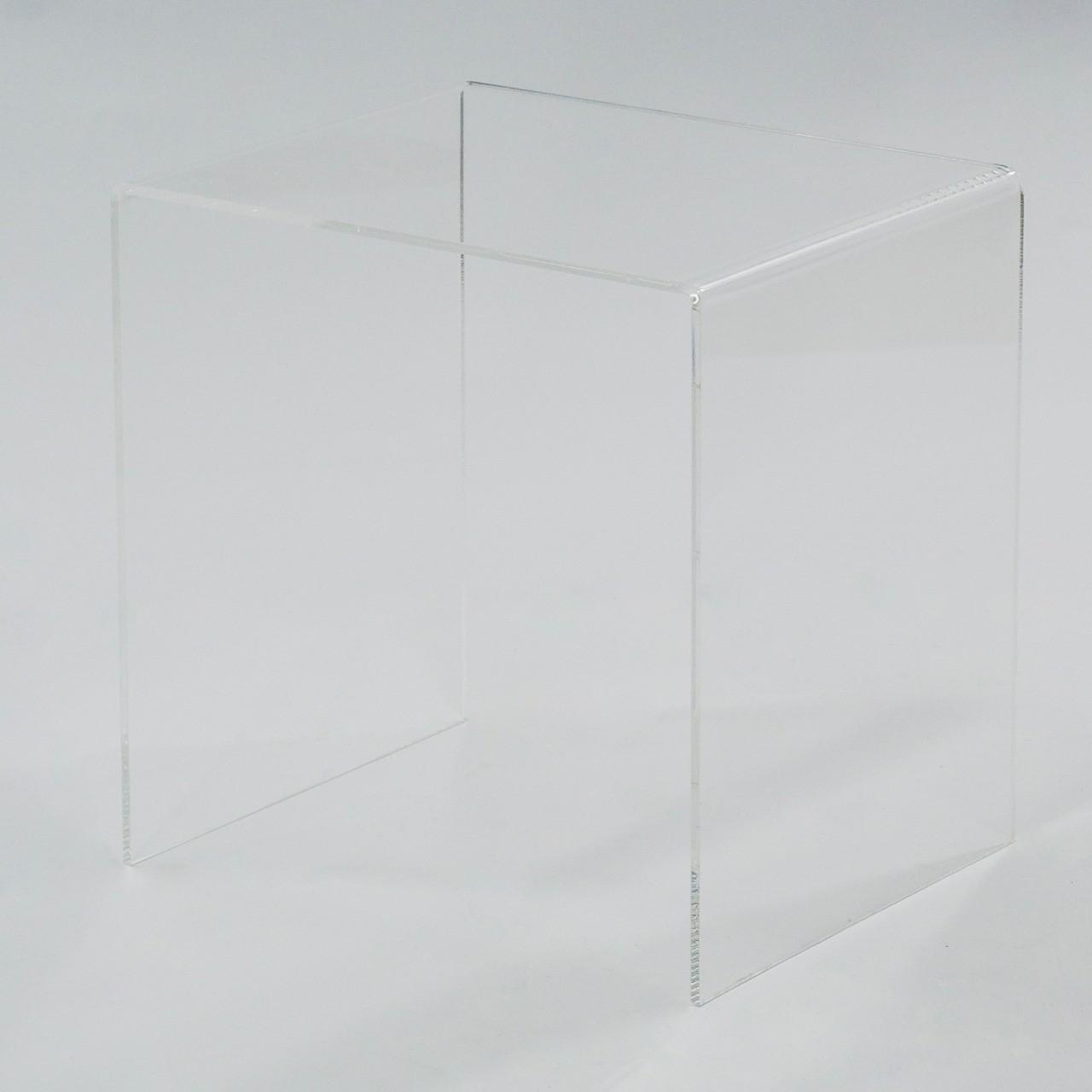 Organizador Display M