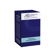 ELIGARD (Leoprorrelina) 22,5 mg