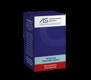 HORMOTROP® 12 UI (medicamento controlado, venda pelo 0800 580 0105)