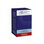 OMNITROPE 10mg SOLUÇÃO INJETÁVEL COM 1,5ml (MEDICAMENTO CONTROLADO, VENDA PELO 0800 580 0105)
