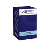SAXENDA 6MG/ML, c/3 Sist. de Aplic. c/3ml cada (preço especial na descrição)