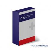 TRESIBA FLEXTOUCH 100Ui/ML C/1 Caneta 3ML (preço especial na descrição)