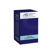 VICTOZA 6MG/ML, C/2Canetas de 3ml Cada (preço especial na descrição)