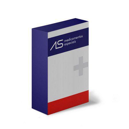 ANASTROZOL 1MG, 30 comprimidos (genérico)
