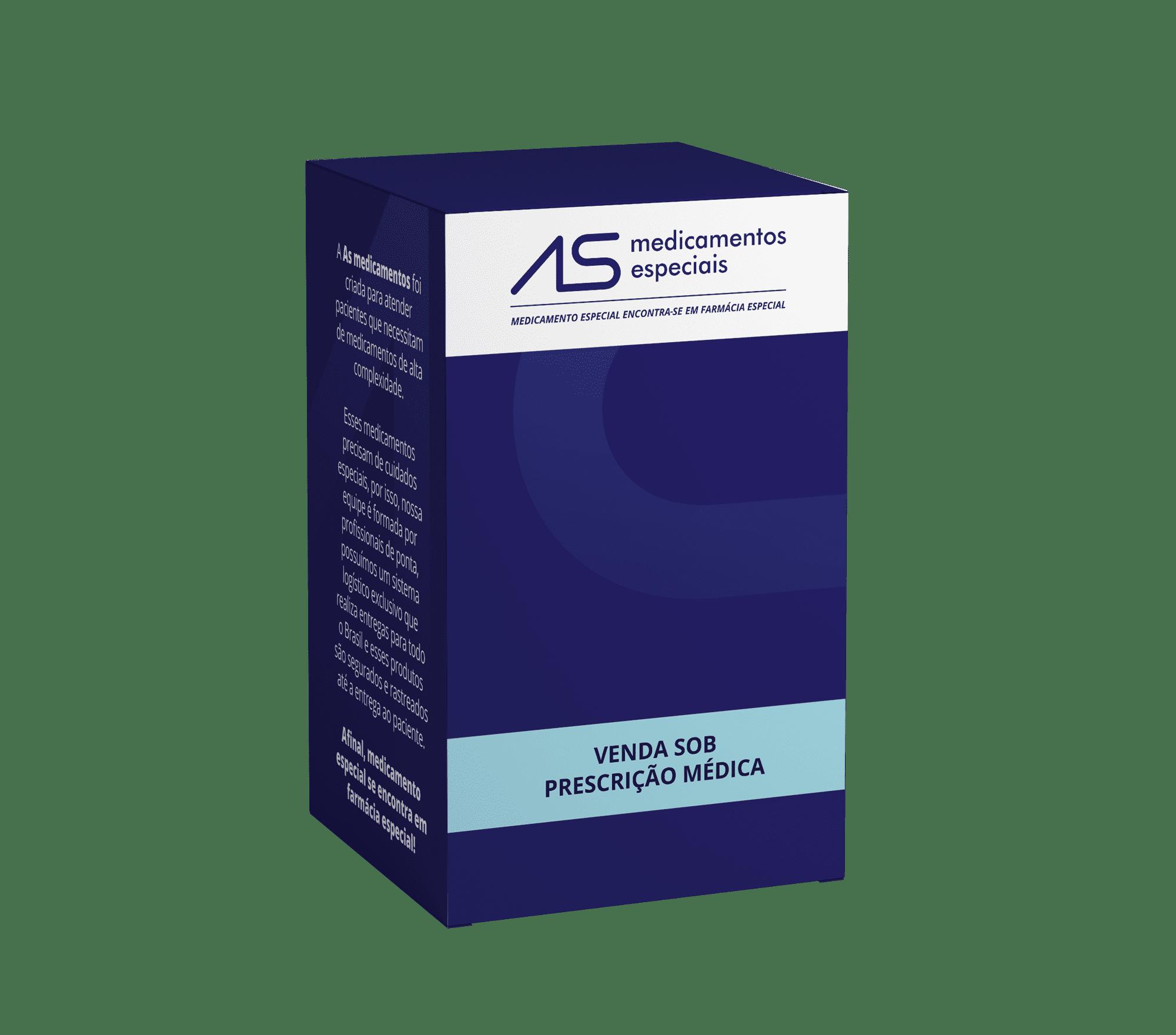 BRINTELLIX 10MG 30 COMP. - R$164,90 (medicamento controlado, venda pelo 0800 580 0105)