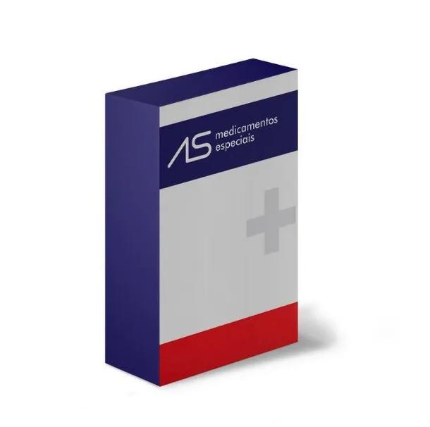 FIASP PENFIL 100U/ml, 5 carpules c/3ml cada  (preço especial na descrição)