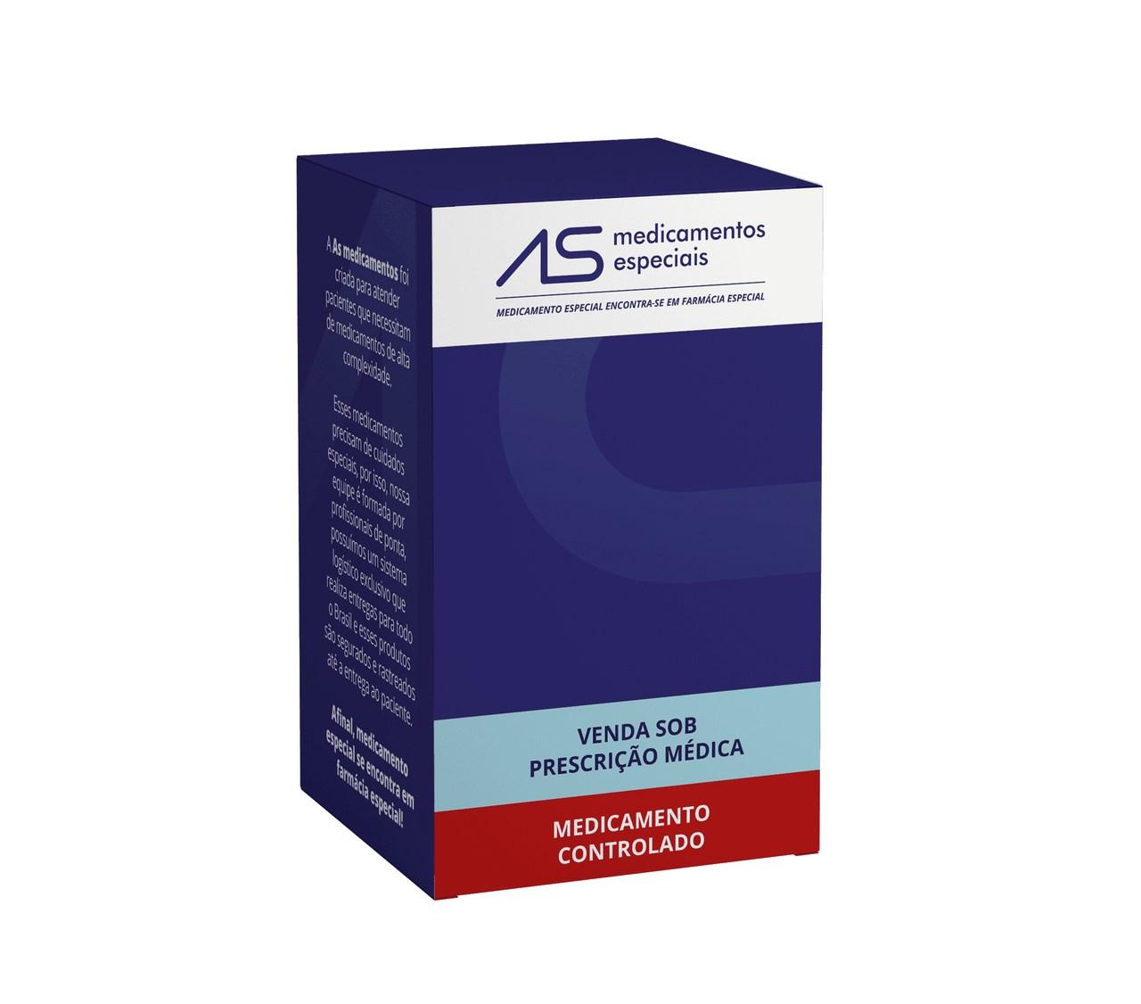 OMNITROPE 15mg SOLUÇÃO INJETÁVEL COM 1,5ml (MEDICAMENTO CONTROLADO, VENDA PELO 0800 580 0105)