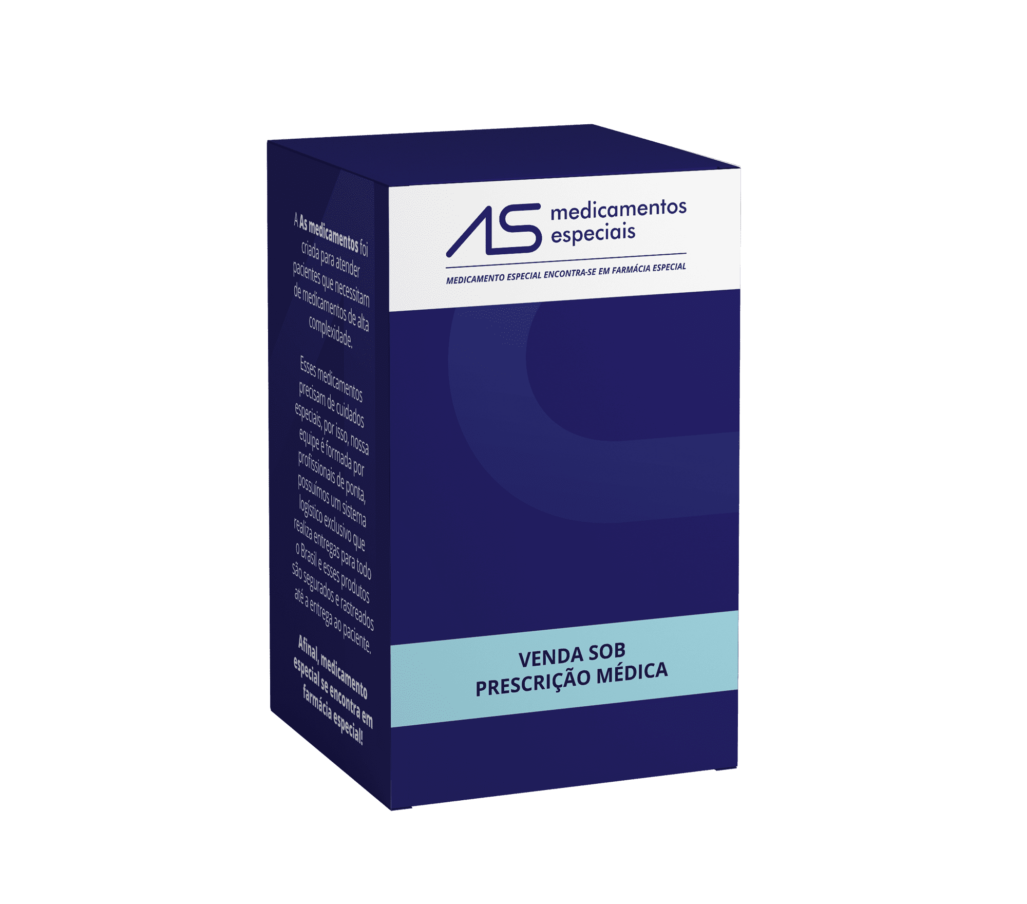OZEMPIC 0,25MG + 0,5MG, 1,5ML CANETA COM 6 AGULHAS (preço especial na descrição)