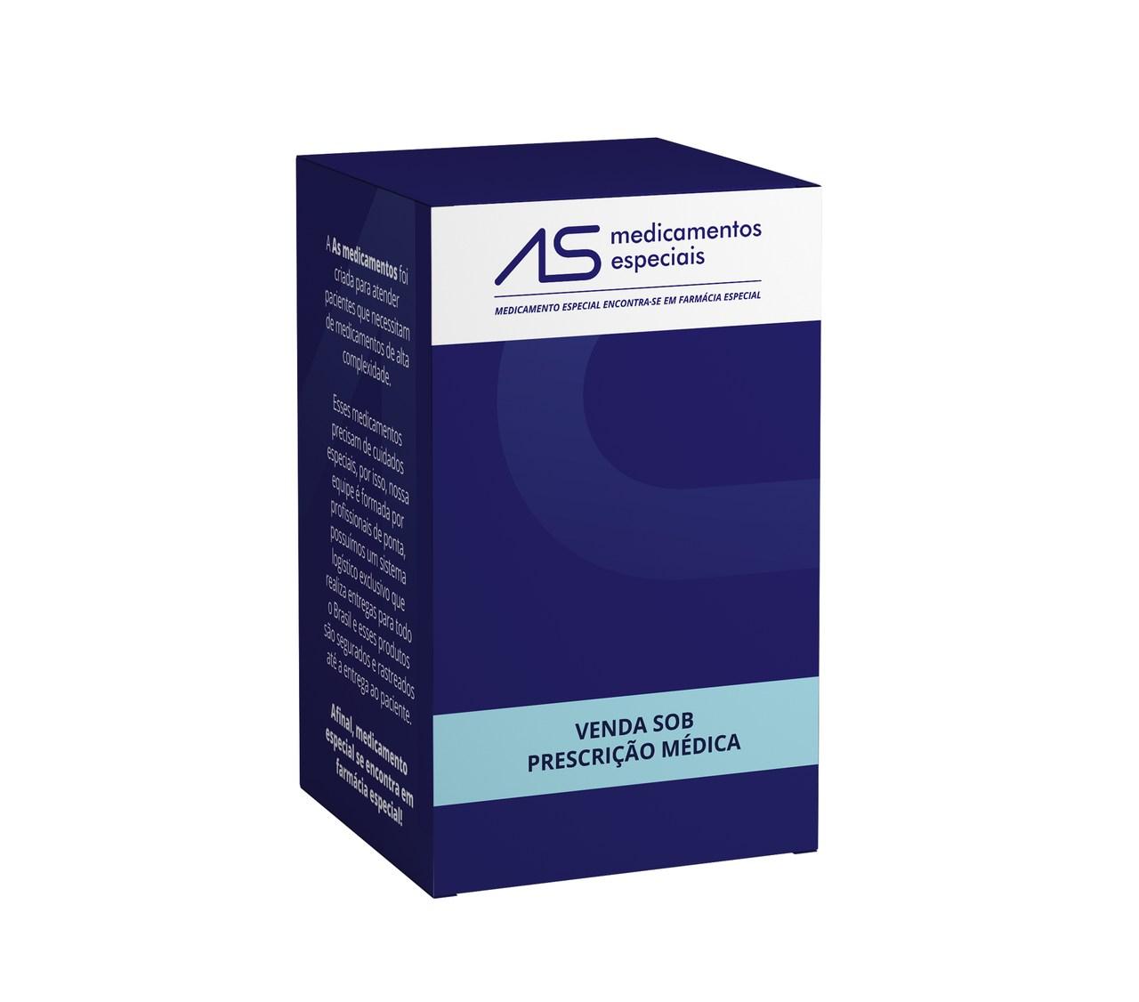 Utrogestan 200 mg caps gel    Besins