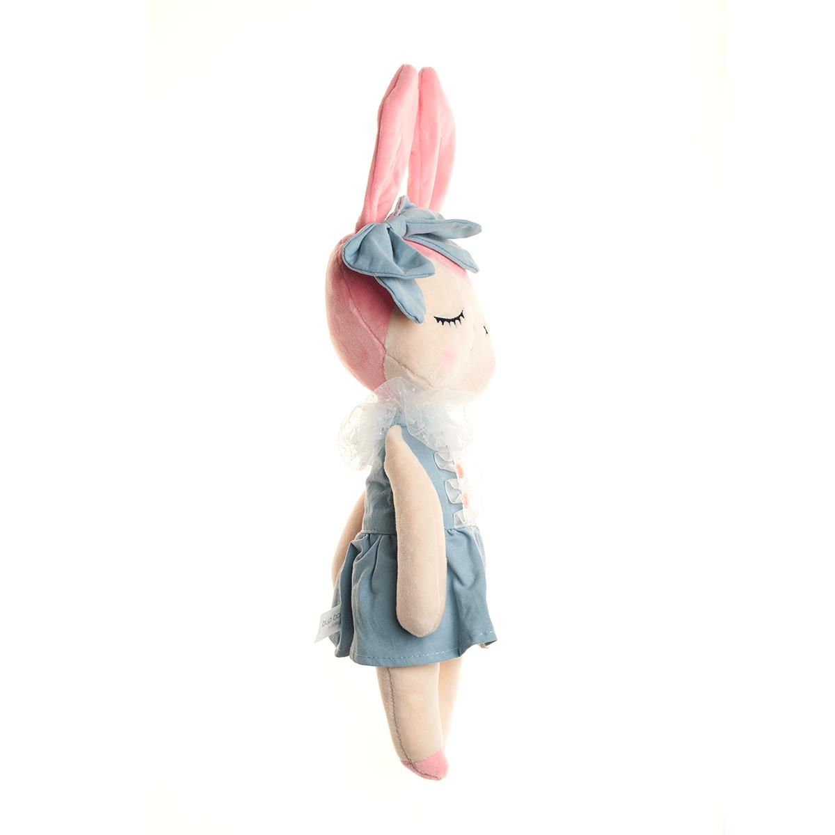 Boneca Metoo Angela Liz Azul