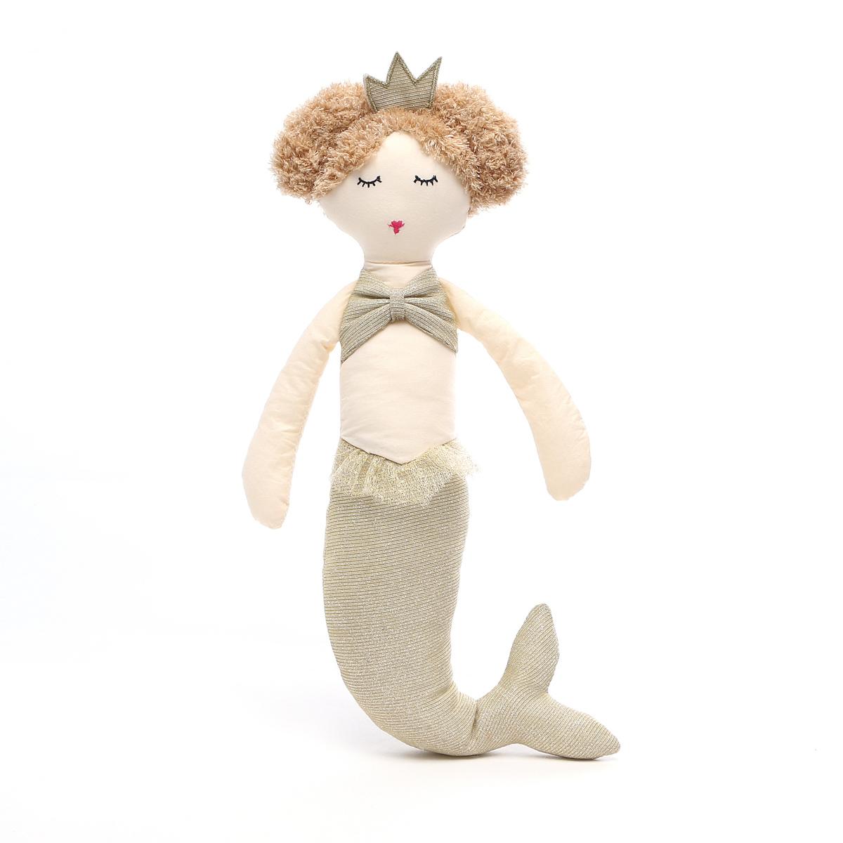 Boneca Sam & Peas Mermaid Lise