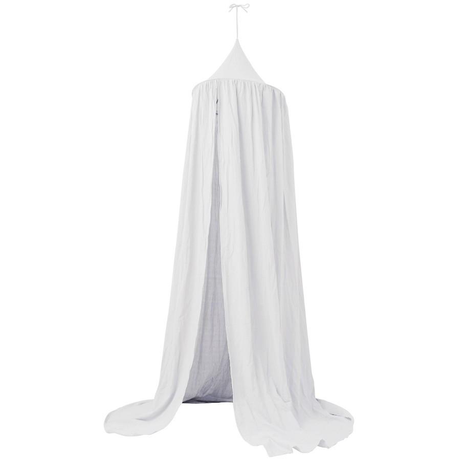 Dossel / Tenda Branca