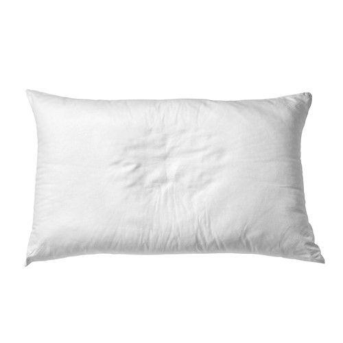 Enchimento para almofada 45 x 30 cm