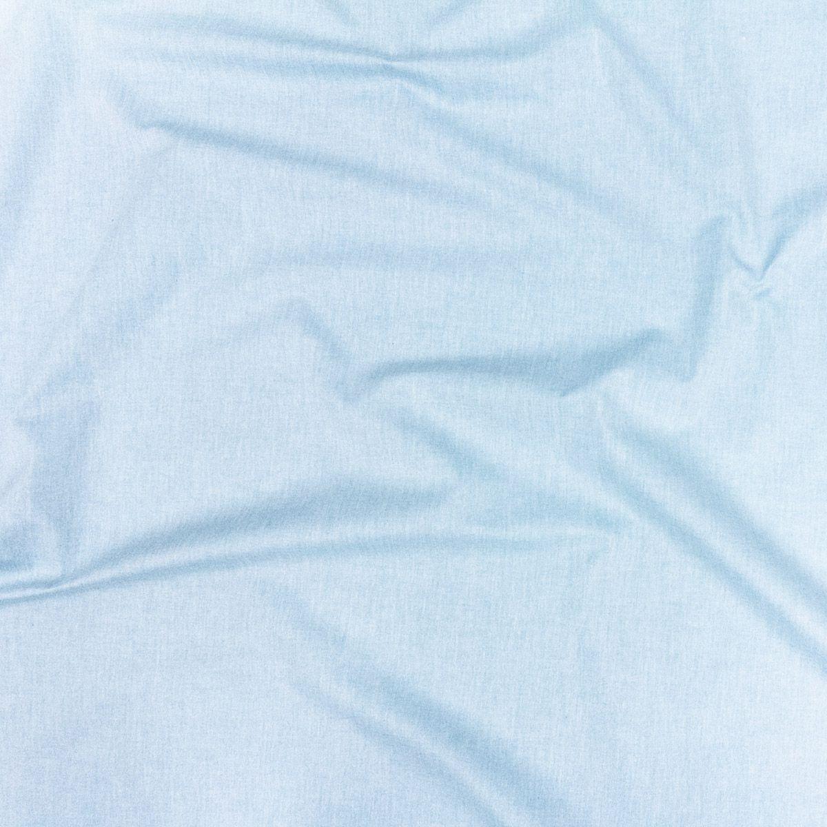 Jogo de lençol Floresta Com Azul Céu