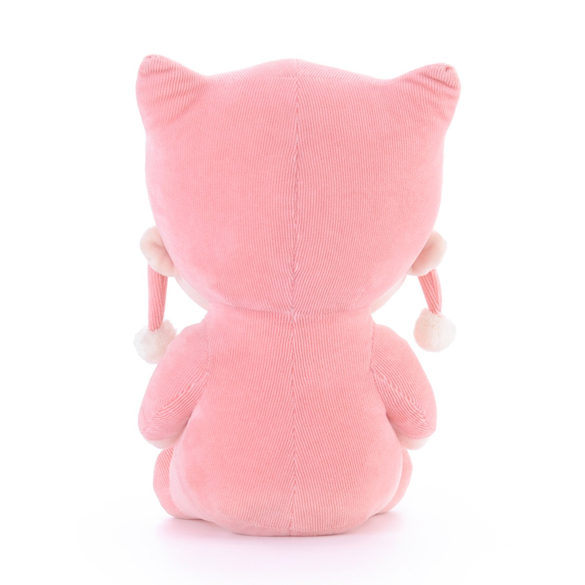 Pelúcia Metoo Sweet Candy Baby Pink