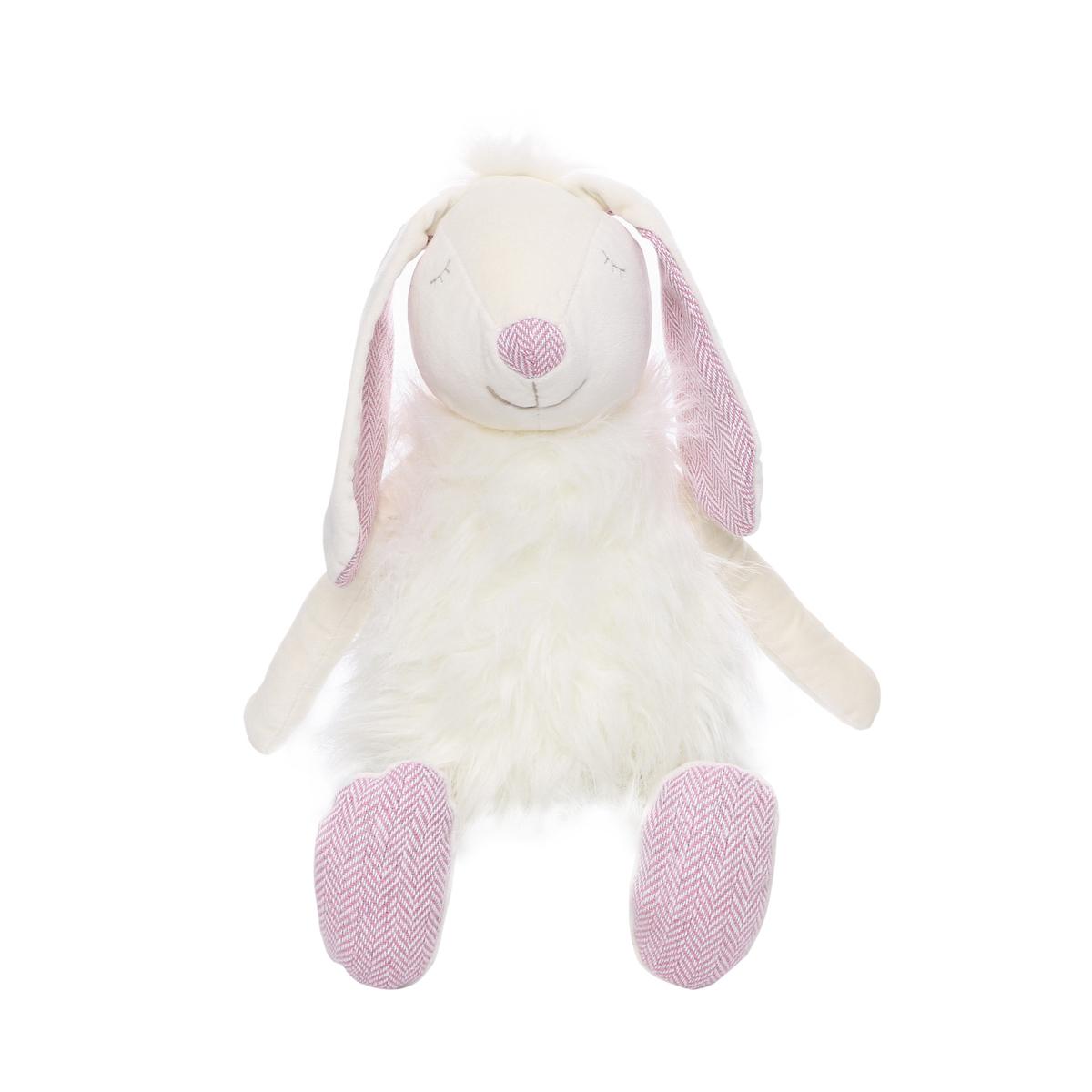 Pelúcia Sam & Peas Mila The Bunny