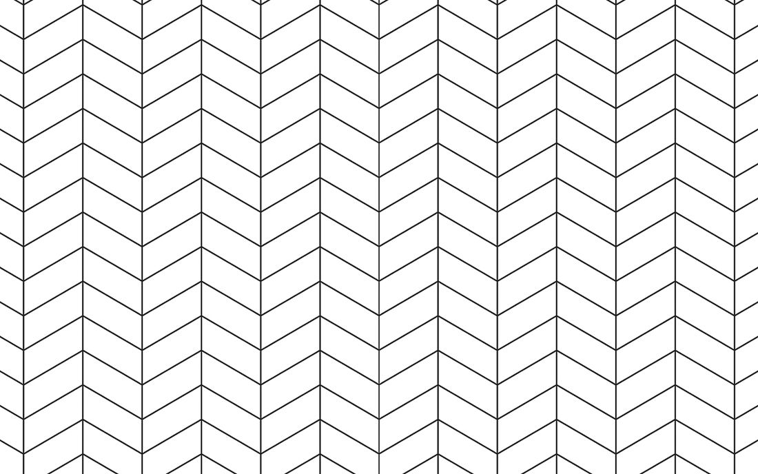 playmat chevron pb
