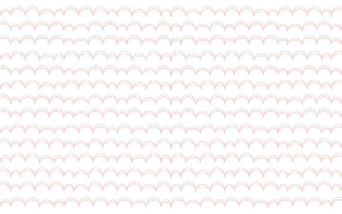 playmat ondas rosa