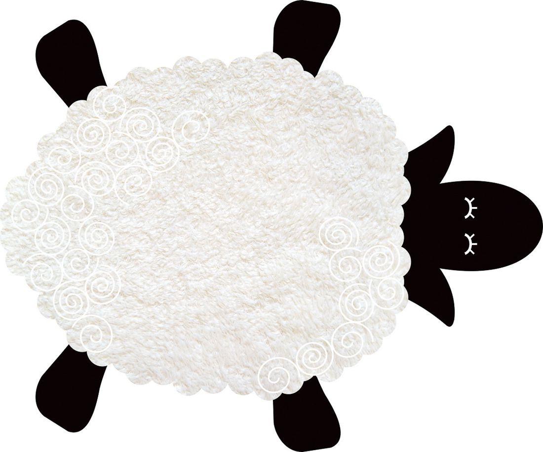 playmat ovelha 120x100cm