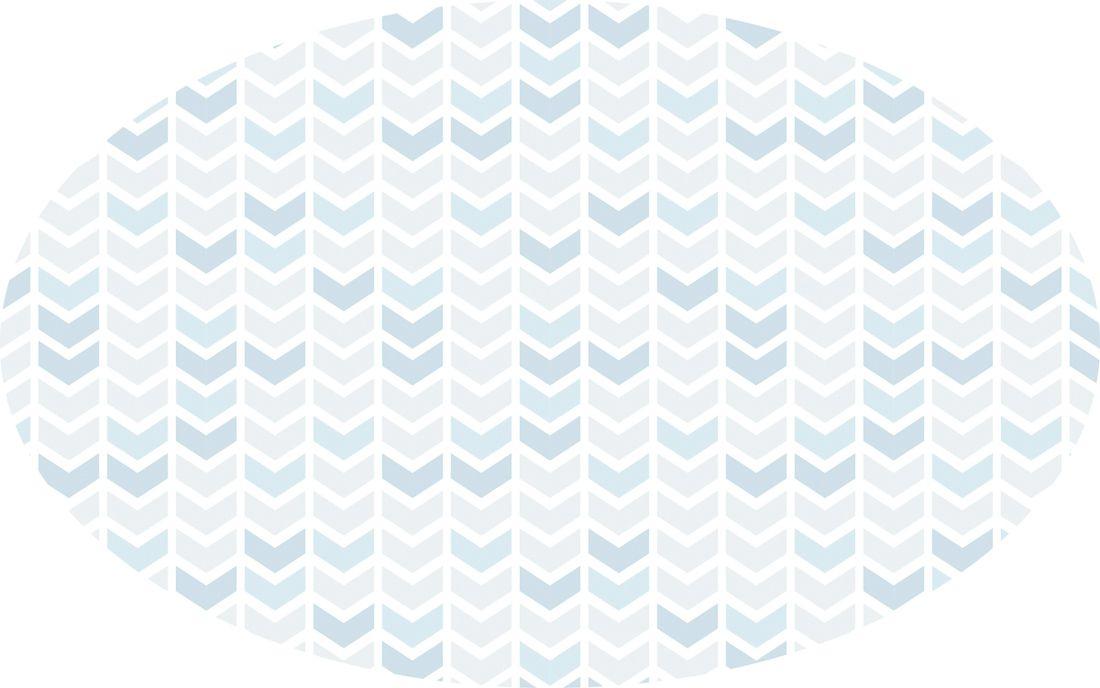 playmat setas azul