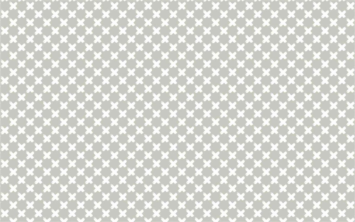 playmat x pincelado cinza