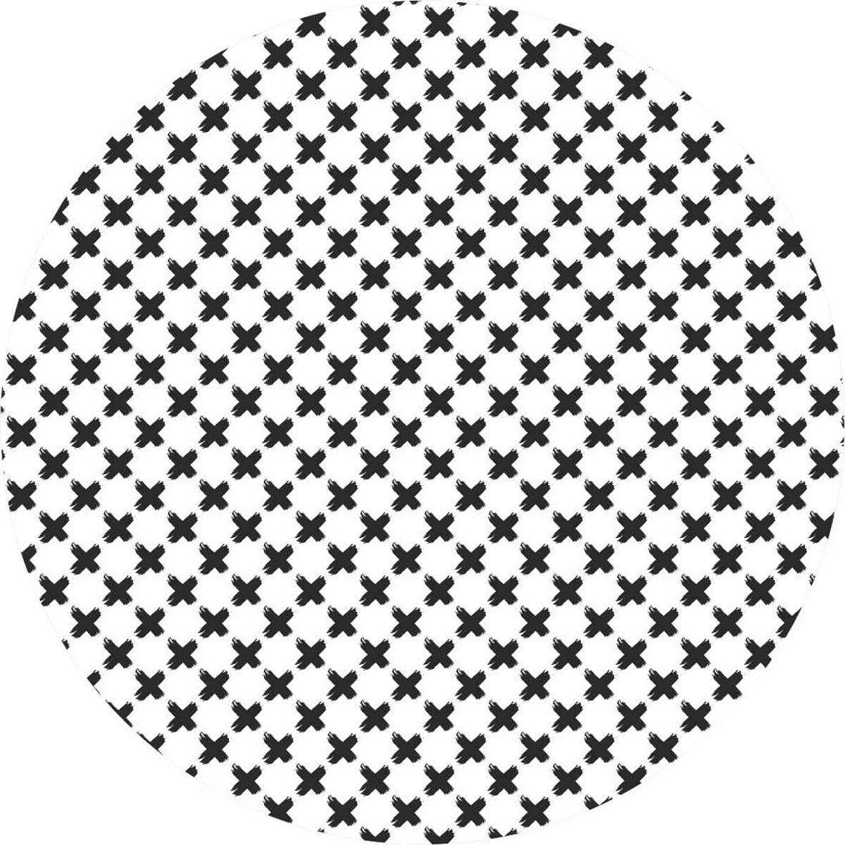 playmat x pincelado pb