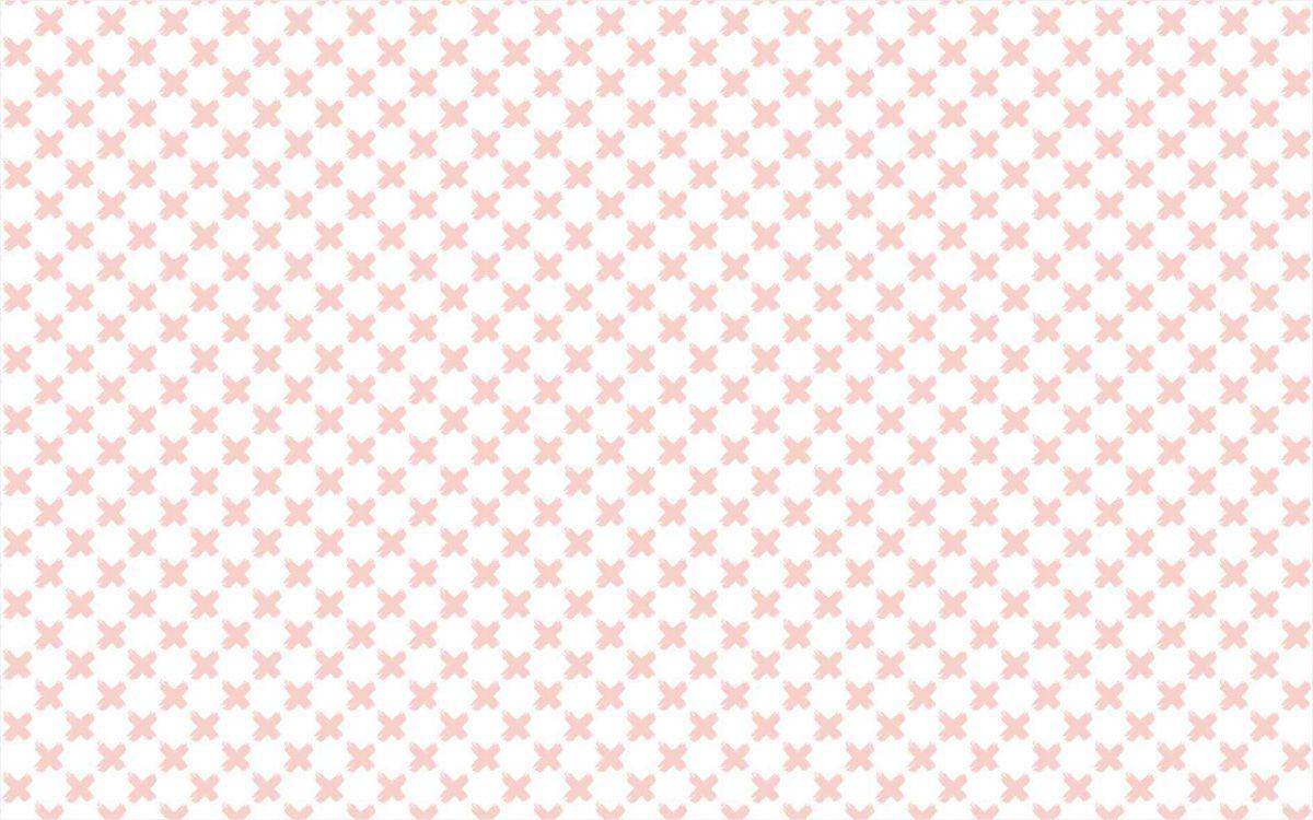playmat x pincelado rosa