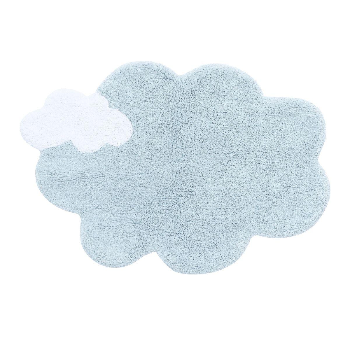 Tapete Lorena Canals Mini Dream 70 x 100 cm