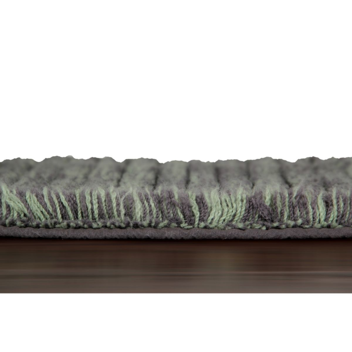 Tapete Lorena Canals Woolable Green Tea 160 cm