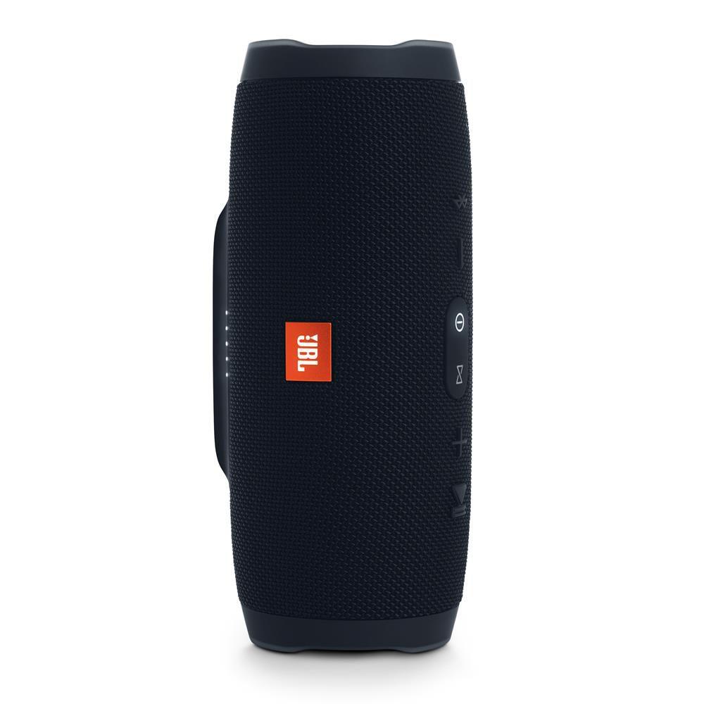 Caixa de Som JBL Charge 3 Bluetooth à Prova D?água