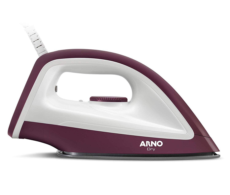 Ferro Arno a Seco Dry FDRY