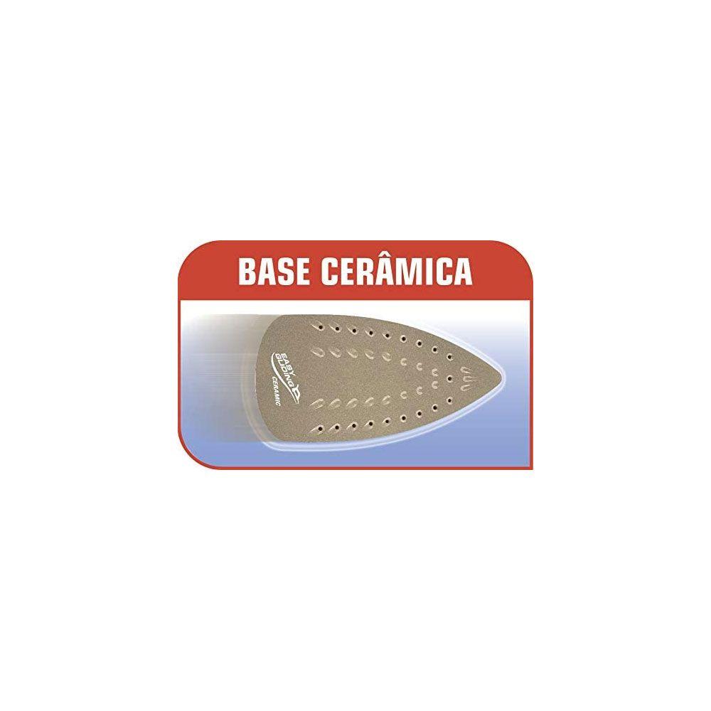 Ferro Arno a vapor Essential FE10 220v