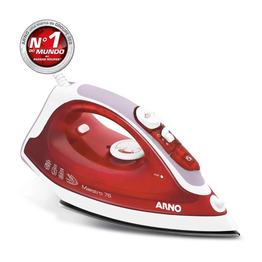 Ferro Arno Vapor Maestro FM25 220V