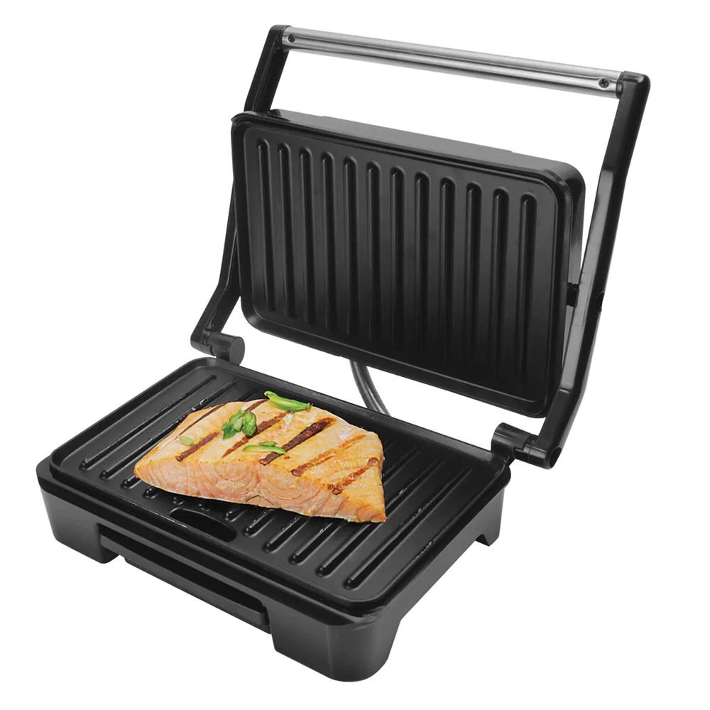 Grill Mallory Asteira Compact 220V