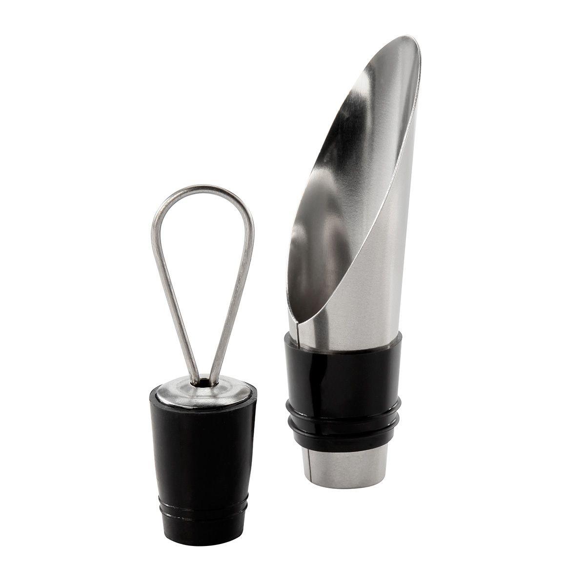 Kit Para Vinho Oster Inspire 8055-011