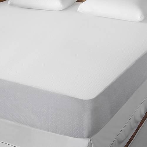 Lençol Fibrasca Protege Belo Conforto 140x190