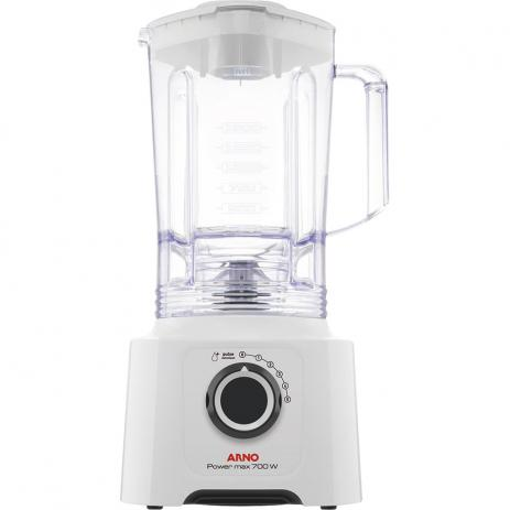 Liquidificador Arno Power Max LN51 700W