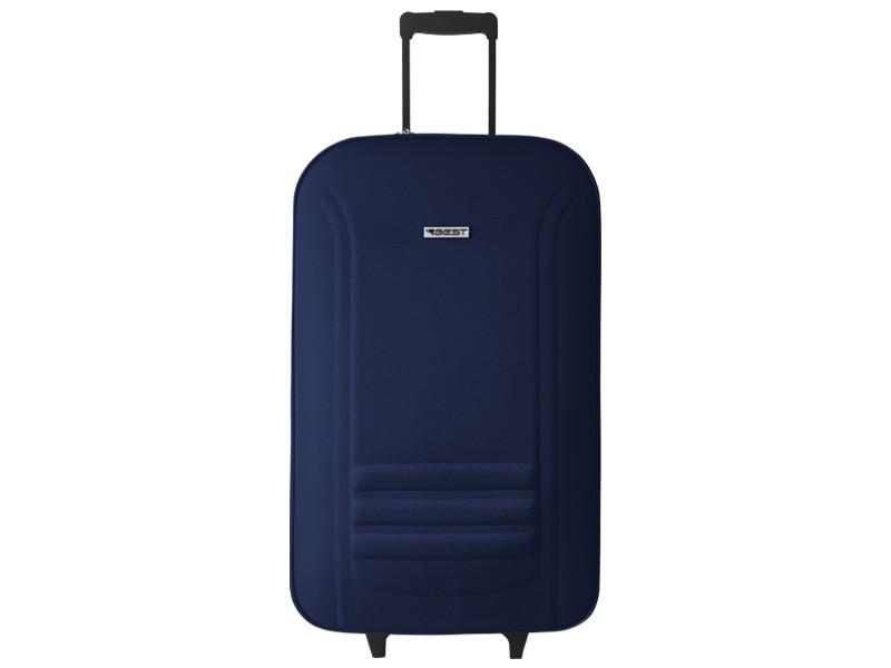 Mala de Viagem Best Soft SY-9015 23 - Azul