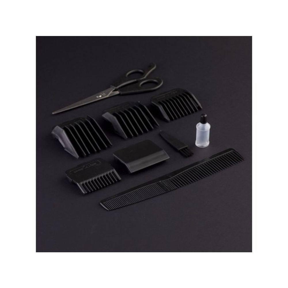 Máquina de Cortar Cabelo Cadence Master Cut - CAB174