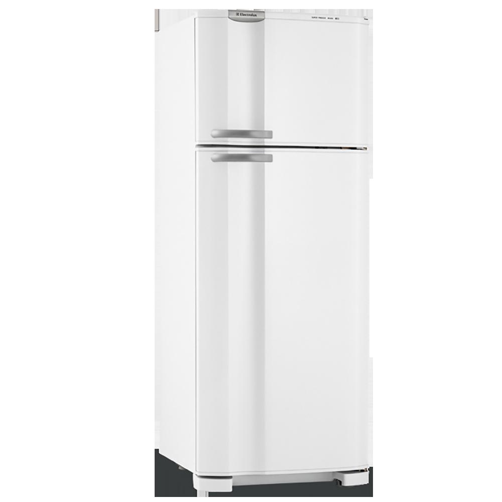 Refrigerador Electrolux Cycle Defrost 462L Branco (DC49A) - 220V