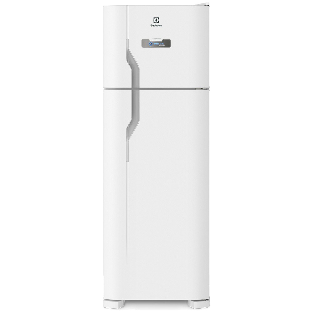 Refrigerador Electrolux Frost Free (TF39S)